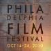 phila-filmfest-2010 thumbnail
